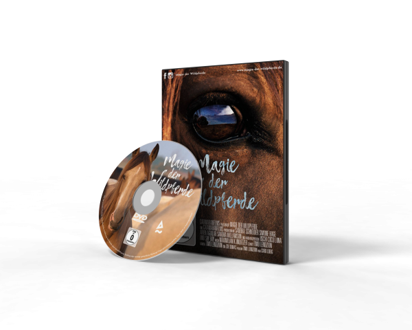 dvd_case_mockup_1_large_transparent
