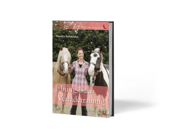 Buch Verladetraining small
