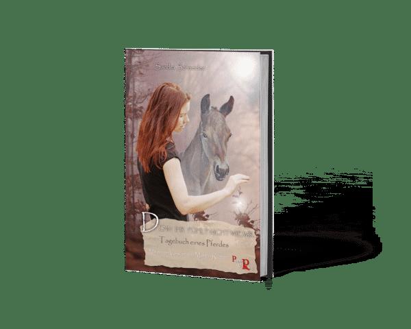 Buch denn ihr fuehlt small