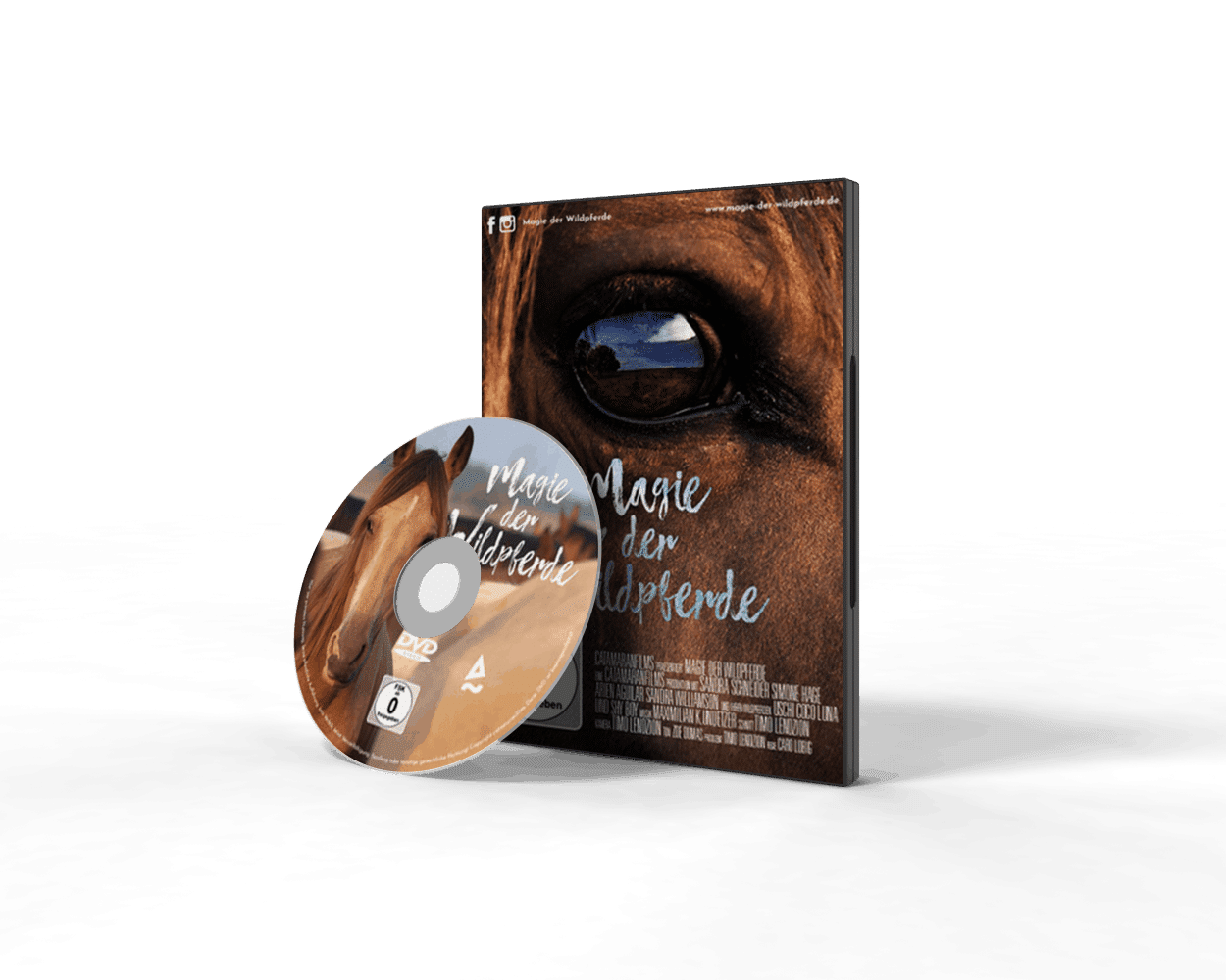 dvd_case_mockup_1_large_transparent_komprimiert