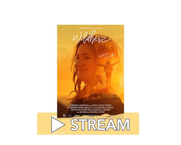 filmcover-Streams-Wh-klein